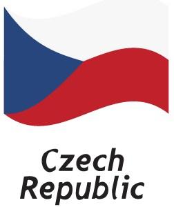 Czech Republic Phone Numbers
