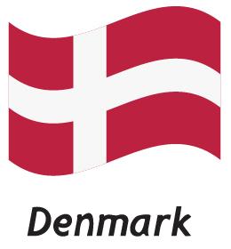 Globalink Denmark Phone Numbers