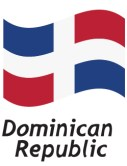 Globalink Dominican Phone Numbers