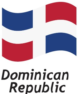 Dominican Republic Phone Numbers