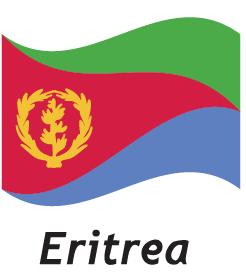 Eritrea Calling Rates