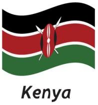 Globalink Kenya Calling Rates