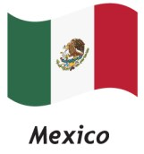 Globalink Mexico Phone Numbers