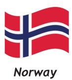 Globalink Norway Phone Numbers