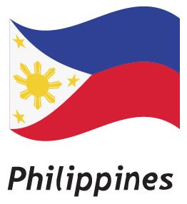 Globalink Philippines Phone Numbers