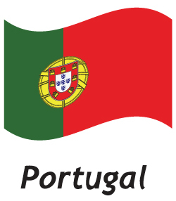 Globalink Portugal Phone Numbers