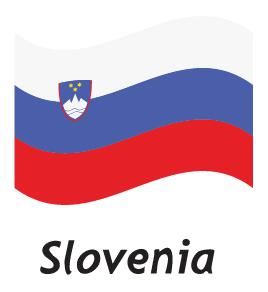 Slovenia Phone Numbers