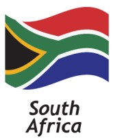 Globalink South Africa Phone Numbers