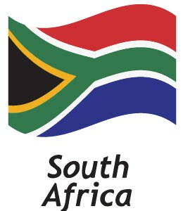 South Africa Phone Numbers