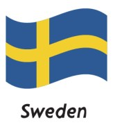 Globalink Sweden Phone Numbers