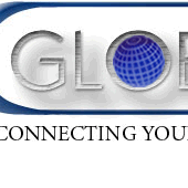 Globalink Software