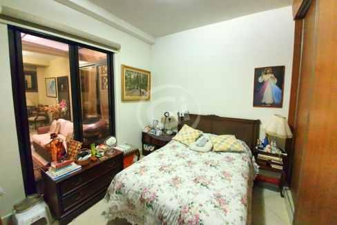 14. Embassy Club. Garden. Habitacion Secundaria 3 (3)