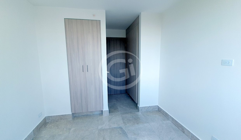 18. Habitación Secundaria 1 (5)