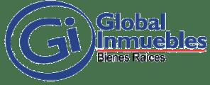 GI-removebg-preview