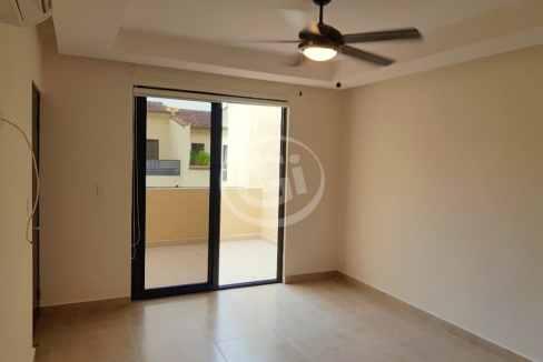 14. Habitación Secundaria 2. Embassy Club TownHome