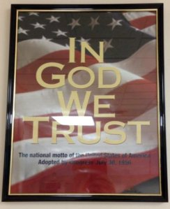 in_god_we_trust_afa_poster_in_new_philadelphia_high_school