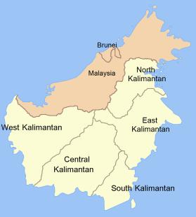 By wikimedia