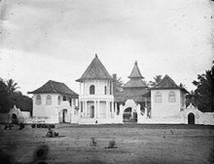 moskee_indonesie