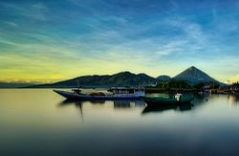 sunrise-ternate1