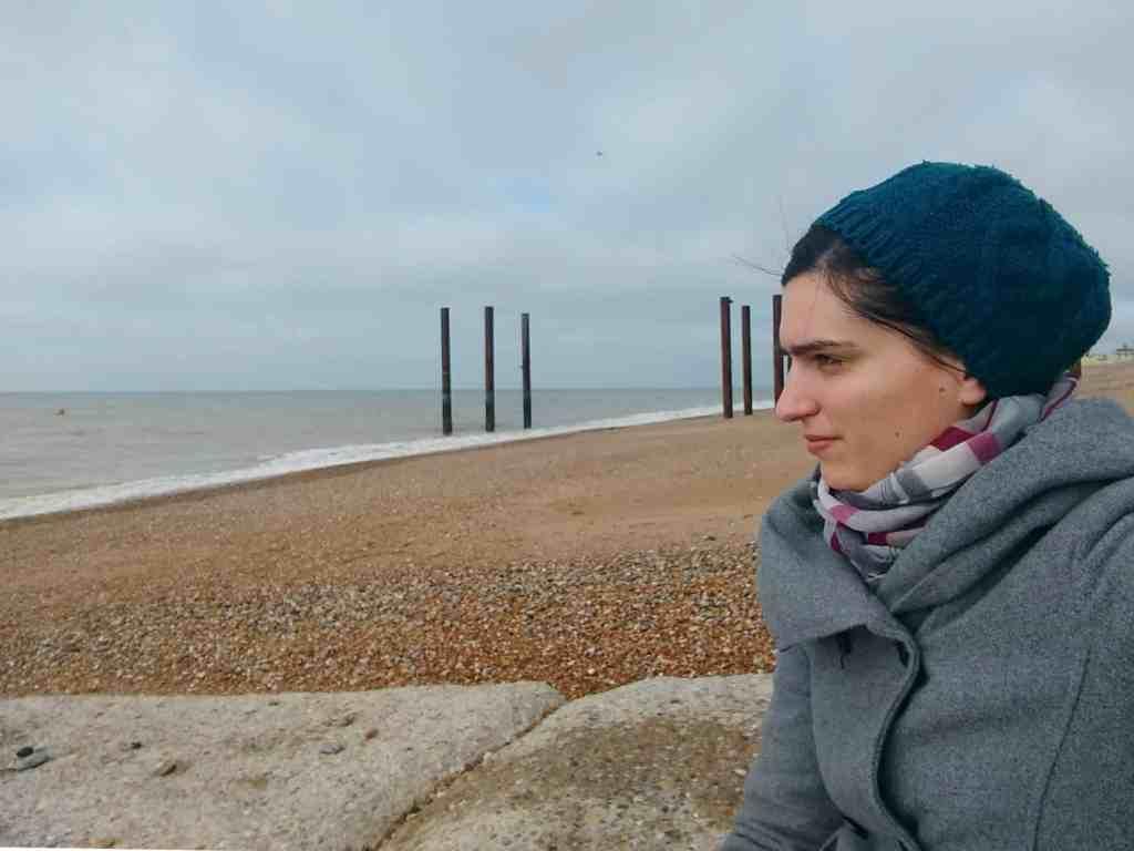 travel blog careers