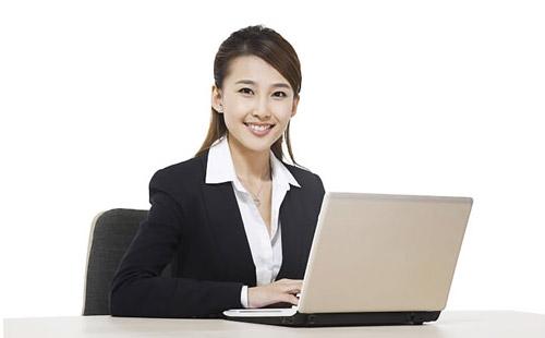 【毎月継続・月額固定】在宅で秘書業務をやっていただける方1名募集