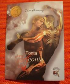 tonta-agonia-1