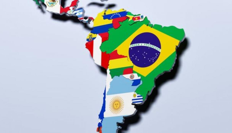 Estudio de la CEPAL informa que Venezuela, Nicaragua y Argentina, son los  tres países latinoamericanos cuyas economías caerán en 2019 | Globalizate  Radio