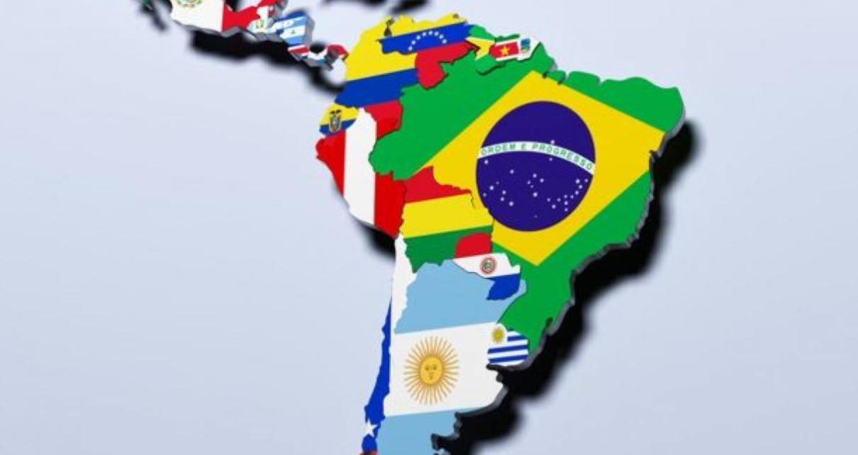 globalizateradio