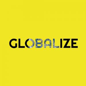 Globalize-logo