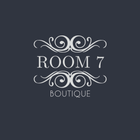 room7boutique