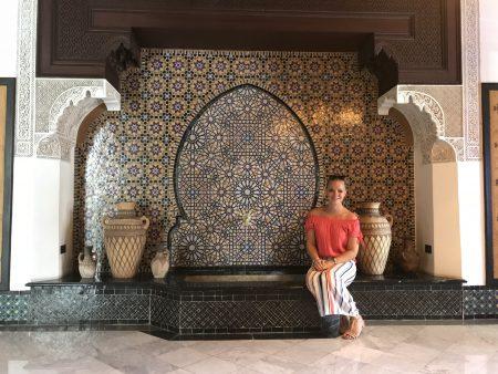 Waarom een stedentrip naar Marrakech op je lijstje moet!