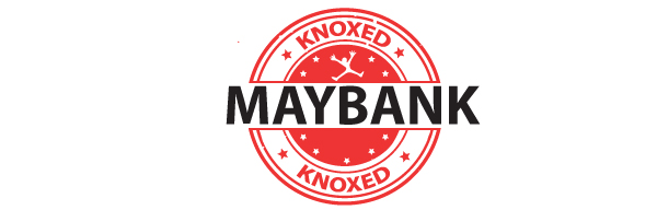 2017/07/maybank-knoxed.jpg
