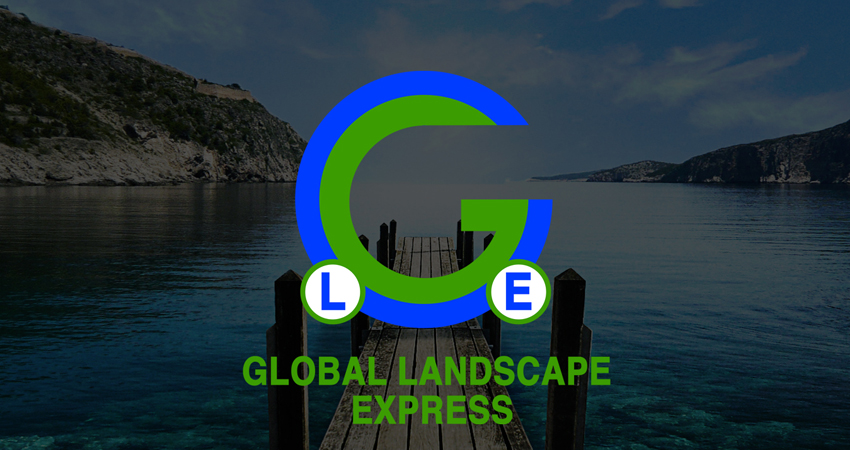 Home - Global Landscape Express Landscaping Home In Mobile Al Html on landscaping maintenance auburn al, landscaping dothan al, landscaping madison al,