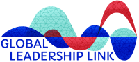 Global Leadership Link