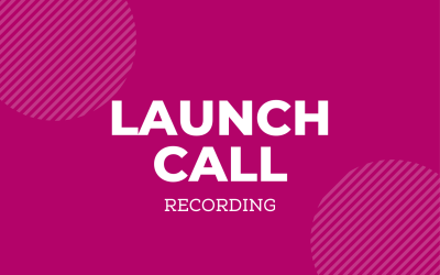 02/10 Special Globallee Launch – Call Recording