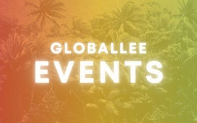 Globallee Events