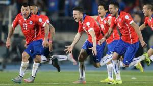 chile-campeon-copa-america-2015