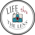 Life+Thur+the+Lens-+Start+Here+-+Lisa+Kerner+-+Simply+Living+Photography