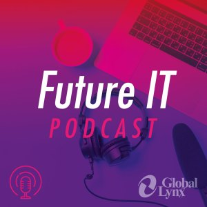 Future IT podcast