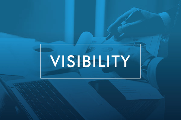 Attaining Visibility in an IT-DevOps Environment