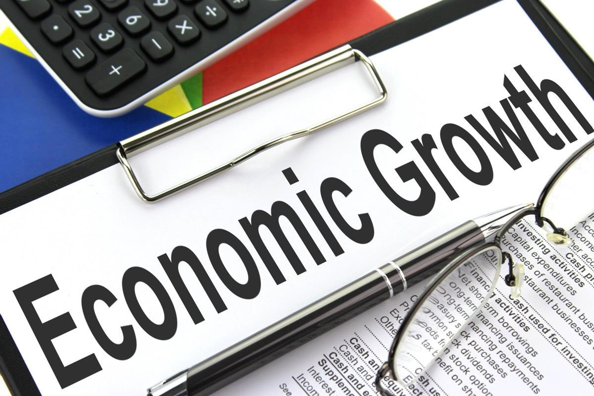 """image on global growth slowdown""的图片搜索结果"