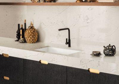 Backsplash Global Marble Amp Granite