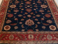 What is a Palace Carpet? | globalMarsha's blog