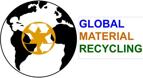 Global Material Recycling
