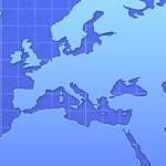 cropped-world_map1.jpg