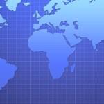 world_map[1]