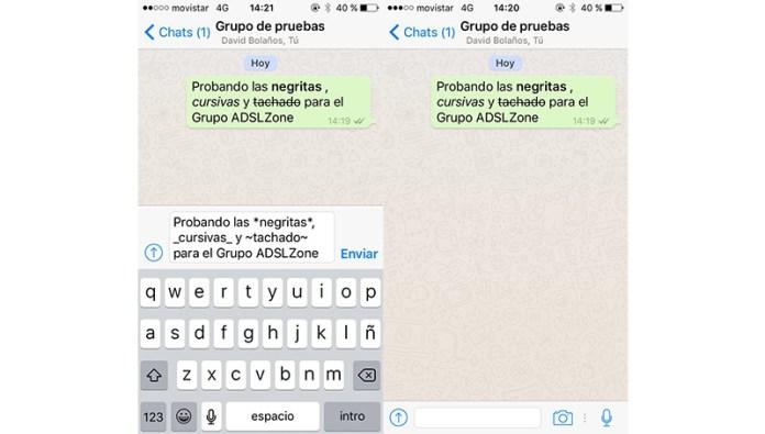 whatsapp-formato-texto
