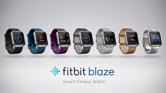 fitbit-blaze-640x360