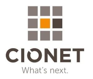 cionet