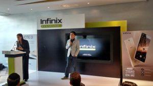 infinix-620x350